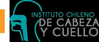 Instituto Chileno de Cabeza y Cuello